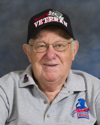 Blackman-1b-Honor-Flight-Portrait-Shot