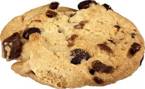 cookie-1264231_640